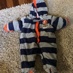 Other - Newborn snow suits